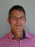 Giles Buswell