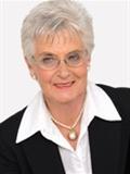 Winnie Strever