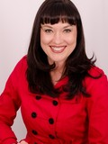 Lizette Barnard
