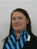 Karen Swanepoel