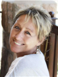 Louise Venter
