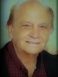 Conrad Nieman