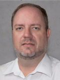 Paul Landman (Intern)