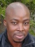 Tshepo Ramanki