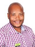 Basly Mangweta
