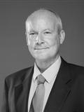 Peter Corbett (Mpre)