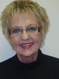 Cherylin Nichols