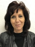 Michelle Levin