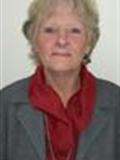 Antoinette Coetzee