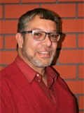 Gerrit Jordaan