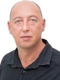Marcris Vladescu