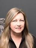 Karen-Lee Salvesen