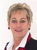 Hannetjie Meiring