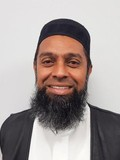 Mahomed Adam