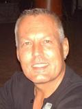 Frikkie Koen