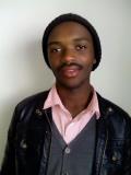 Masibulele Nkanjeni