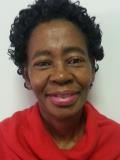 Tabiswa Kunene