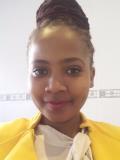 Priscilla Nkabinde