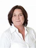 Trudi van Wyk