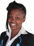 Maria Thembi Ncongwane