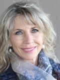 Yvonne van Kempen