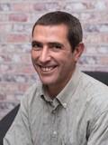 Charles Dos Santos
