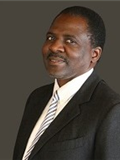 Charles Mupati (Intern Estate Agent)