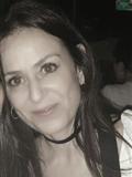 Gaby Miceli