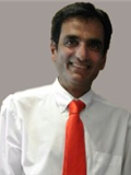 Shoaib Malik (Intern)