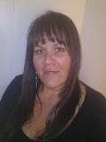 Cheryl Reich