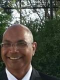 Cecil Manuel