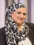Najwah Ontong