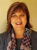 Corlia du Plessis