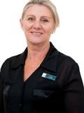 Lynn Roper