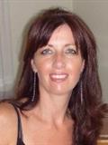 Debbie Norman