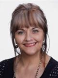 Maggie du Plessis