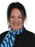 Karen Cronjé Carstens