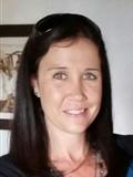 Marina van Schalkwyk