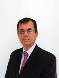 Tony Goncalves (Intern)
