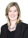 Carlie Bruyns