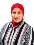 Fathima Moosa