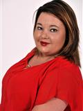 Natasha Pienaar