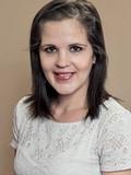 Lana Roux