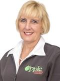 Lyn Stewart