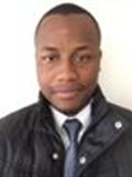 Brandon Ntsikane