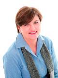 Kathy O'Hare (Intern)