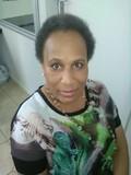 Yvonne Segale