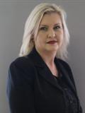 Bianca Goncalves (Intern)