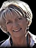 Crista du Plessis