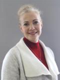 Yolande Meiring - Agent